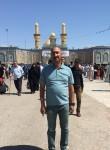 Going , 35  , Al Basrah al Qadimah