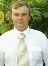 Vadim, 39, Ukraine, Kirovohrad