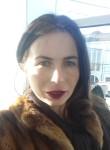Hanna, 34  , Mogiliv-Podilskiy