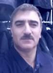Shakhin, 46  , Barda