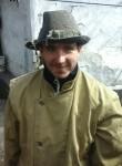 Artyem, 26, Kiev