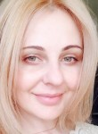 Mira, 39 лет, Дніпропетровськ
