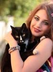 Маша, 28  , Borisovka
