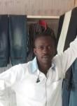 Abdoul Bengaly, 40  , Bobo-Dioulasso