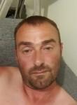 Ludo, 42, Melun