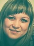 Olesya, 35  , Laishevo