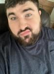 andrew, 24  , Wilmington (State of North Carolina)