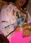 janet martinez espinal, 42  , Villa Bisono