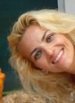 Yaryna, 38  , Sambir