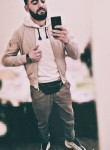 Sergey, 24  , Yerevan
