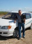 Александ Клюев, 52 года, Амурск