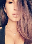 Nellya, 25  , Yelizovo