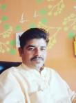 Gani bhdashah , 33  , Sojat