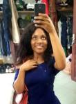 nicky, 23, Yaounde