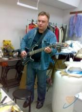 Dimitriy, 44, Russia, Yaroslavl