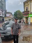 Ivan, 56  , Srem