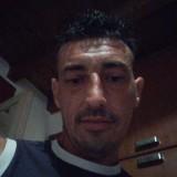 mauro, 39  , Rudiano