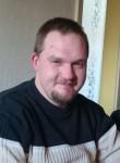 Daniel, 38  , Delitzsch