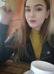 Yuliya, 18  , Yoshkar-Ola