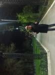gulnar, 40  , Bucharest