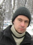 alex, 37  , Zlatoust