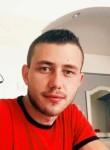 Ionut, 26  , Voluntari