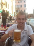 Clement, 27  , Chalons-en-Champagne