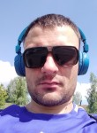 Stavr, 33, Berdyansk