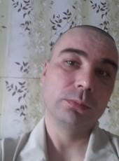 vitaliy, 44, Russia, Sinegorye