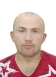 Vanya Kuzmin, 29  , Lanchyn