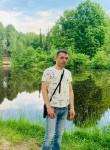Aleksandr, 38, Khimki