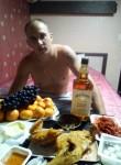 Aleksey, 35  , Busan