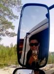 Senya Zhumazhanov, 24  , Nazyvayevsk