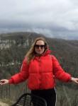 Elena, 28, Yekaterinburg