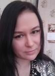 Ника - Смоленск