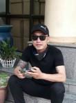 Soranto, 36  , Ho Chi Minh City