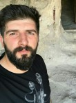 Kadir, 27  , Silvan