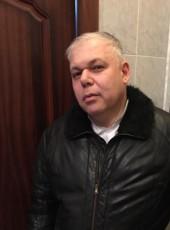 Stanislav, 42, Russia, Zelenograd