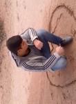 azimovmuhammd750
