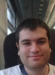 Alessandro, 20  , Pescara