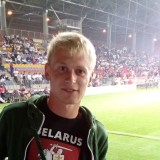 Andrej, 30  , Gniezno