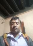 Prashant, 52  , Pune