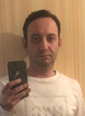 sss, 36, Ukraine, Kiev