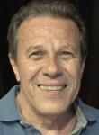 Jules, 68  , Lausanne