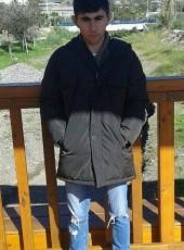 miiguel, 20, Spain, Velez-Malaga