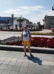 Ulia - Хабаровск