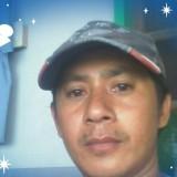 Leonardo, 45  , Kabacan