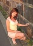 Anyuta, 37, Rybinsk