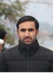 imran khan, 32  , Muzaffarabad