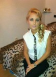 Alisa Shokun, 31  , Monheim am Rhein